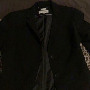 Calvin Klein Business Jacket